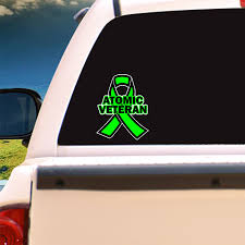 Flag Car Decals Enewetak Atoll Window Decals Made4heroes 100 Made In The Usa