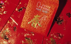 happy vietnamese new year card tet holiday wishes happy spring