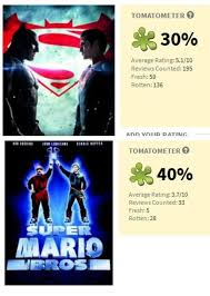 Batman Superman Meme - wow fucking wow batman v superman dawn of justice