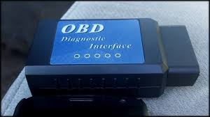 check engine light cost of diagnosis how to diagnose your check engine light for free