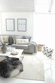 idée de canapé porte d entrée pour idee deco tapis salon frais quel tapis avec