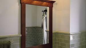 bathroom light fixtures above mirror light fixture over mirror for bathroom master bathroom ideas with