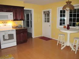 Do Kitchen Cabinets Go In Before Flooring 5 Questions You Must Ask Before Starting A Kitchen Makeover