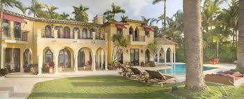 villa ideas luxury villa design ideas see the oustanding design immediately