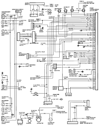 92 s10 wiring diagram 1992 chevy s10 wiring diagram u2022 sharedw org