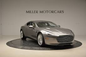 2014 aston martin rapide s 2014 aston martin rapide s stock 7245a for sale near greenwich