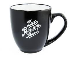 great coffee mugs pleasing zebra print polka dots personalized coffee mug zebra