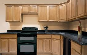 who has the best deal on kitchen cabinets 3 places to get dirt cheap kitchen cabinets rta kitchen