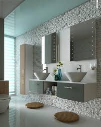 opulent design ideas 20 bathroom design layout ideas amazing