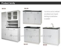 China Kitchen Cabinet by Alibaba Manufacturer Directory Suppliers Manufacturers