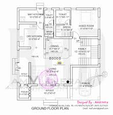 Free Floor Plan by Fair 80 Floor Plan Layout Free Decorating Inspiration Of Building