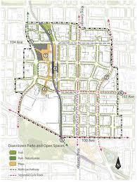 visionary new surrey city centre plan adopted u2013 urbansurrey
