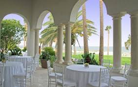 sweet 16 venues island wedding venues islands