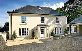 georgian style house contemporary georgian homes google search keeping it simple