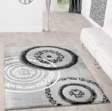 Schlafzimmer Creme Beige Wohndesign 2017 Interessant Fabelhafte Dekoration Ausgezeichnet