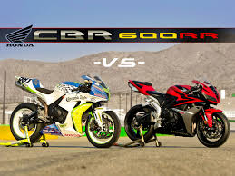 2009 cbr 600 2007 corona honda cbr600rr photos motorcycle usa
