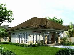 bungalow home single storey bungalow house design malaysia beautiful single storey