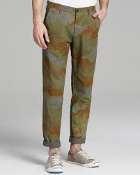 where to buy horns wings horns wings horns splash camouflage tokyo chino
