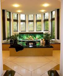 Amazing Home Aquariums Design Pictures Remodel Decor And Ideas - Home aquarium designs