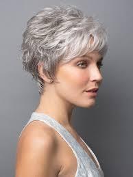 rene of paris wigs fresno ca u0026 san diego ca strut hair solutions