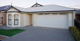 installation of garage door garage doors installation service u0026 repair western sydney