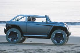 jeep icon concept 2001 jeep willys concept image other jeeps pinterest jeep
