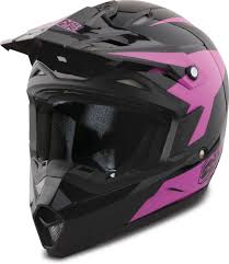 pink motocross helmets 99 95 answer nova stealth helmet 139861