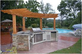 backyard bbq bar designs backyard bars beautiful ideas backyards winsome backyard bars