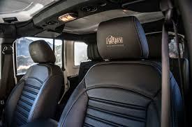 jeep hardtop interior aev 20th anniversary edition jeep wrangler jk 350 review motor trend