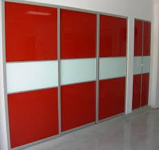Apa Closet Doors Apa Closet Doors 6927 Nw 46th St Miami Fl 33166 Yp