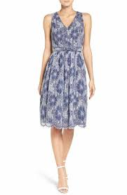 easter 2017 trends fit and flare dresses on trend for easter 2017 in every style and price