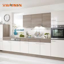 modern kitchen cabinets sale china best sale antique style modern kitchen design high