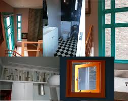 gallery of our work total interior solutions