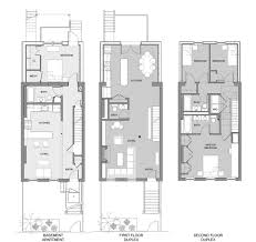 modern house design interior and exterior with hd resolution