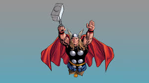 ask a coach how do i get arms like thor fitocracy knowledge center