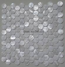 compare prices on white mosaic tile online shopping buy low price