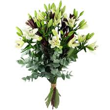 fleurs mariage fleurs mariage livraison fleurs et cadeaux de mariage florajet