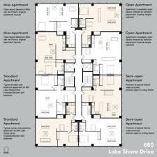 apartment designs and floor plans u2013 laferida com
