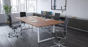 Custom Made Office Furniture by Custom Made Office Furniture Vs Store Bought Which Is The Best