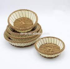 rattan basket rattan basket suppliers and manufacturers at