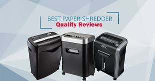 goecolife commercial 12 sheet crosscut shredder multi top 9 best paper shredders 2018 micro cut cross cut reviews best