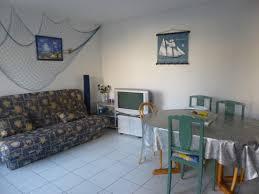 Maison Bord De Mer Location Vacances Vendée Particulier Maison Bord De Mer Et Piscine