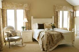 classic white bed for small bedroom ideas for teenage using shabby