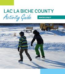 bold center winter activity guide 2017 registration is now open