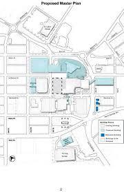 The Jeffersons Apartment Floor Plan Blocked Artery P U0026z Recommends Denial Of St Luke U0027s Master Plan