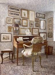 Charlotte Moss by Charlotte Moss Interior Designer In New York Ny 10021