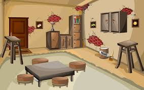 amazon com room escape puzzle livingroom 6 appstore for android