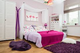 ideas for girls bedrooms bedroom room decoration design with paint ideas for girls