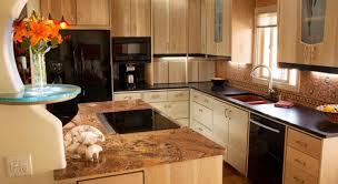 kitchen furniture brisbane prodigious photograph kitchen window ideas appealing small kitchen