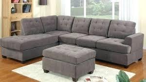 gray sectional sofa u2013 theoneart club